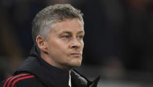 Après le changement d'entraîneur qui a vu Ole Gunnar Solskjaer prendre la tête de l'équipe à la place de José Mourinho, l'effectif mancunien devrait lui...