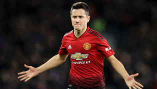 ​Manchester United midfielder Ander Herrera has revealed that interim manager Ole Gunnar Solskjaer told the player to 'attack' on his first day in charge. ...