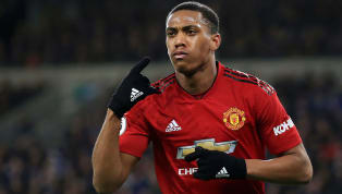 Anthony Martial is reportedly close to agreeing a new contract with Manchester United after a breakthrough in talks. The France international had rejected an...