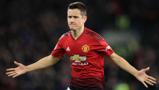​Manchester United midfielder Ander Herrera has reportedly been offered a lucrative contract by Paris Saint-Germain that would see him leave Old Trafford this...