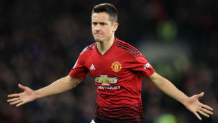 ​Manchester United midfielder Ander Herrera has admitted that he doesn't know if he will still be at Old Trafford next season, with the fan favourite also...