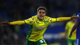 enal Tottenham Hotspur are believed to be in pole position to sign Norwich City sensation Max Aarons this summer, despite increased interest from fierce...