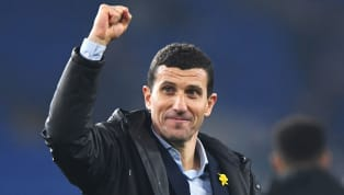 Watford will be looking to maintain their push for the top seven as they hostLeicester City on Sunday afternoon in thePremier League. The Hornets have only...