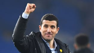 Watford play host to Roy Hodgson's Crystal Palace on Saturday afternoon in the quarter-finals of the FA Cup. The Hornets are hoping to reach their fourth...