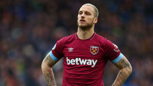 ​West Ham United fans may not have heard the last of the rumours surrounding Marko Arnautovic, with the Austrian forward tipped to be the centre of another...
