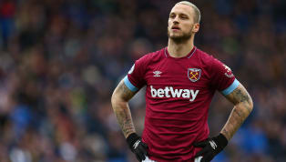 ​Former West Ham striker Dean Ashton has criticised forward ​Marko Arnautovic for his conduct during the January transfer window. During the transfer window,...