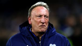Neil Warnock 'Proud' of Cardiff Players After 2-1 Win Against Wolves on Friday