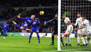 News Cardiff City travel to Molineux on Saturday afternoon to take on Wolverhampton Wanderers in the Premier League.  The home side will be looking to bounce...