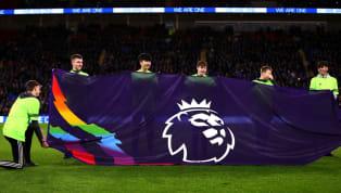 Thứ bảy ngày 30 tháng 3 năm 2019 GiờTrận đấuKênh phát sóng19:30Fulham - Man CityK+PM (độc quyền)22:00Brighton - SouthamptonFPT Play, Thể thao TV HD...