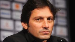 Après de longues négociations, Leonardo est enfin de retour au Paris Saint-Germain. L'ancien directeur sportif de l'AC Milan aura du pain sur la planche....