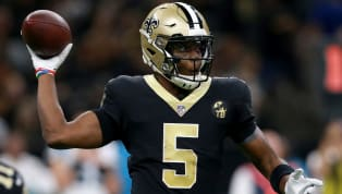 New Orleans Saintsbackup quarterback Teddy Bridgewater has had quite a wild career following his promising start that was derailed by a devastating knee...
