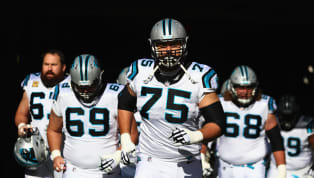 After two seasons with the Carolina Panthers, Matt Kalil needed to find himself a new home. Now, in the thick of Friday afternoon news dump time, it's been...