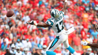 Devin Funchess Was a Fantasy No-Show in Week 14