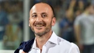 In casaRomaè caccia aperta al nuovo direttore sportivo. Dopo le dimissioni di Monchi un paio di settimane fa a seguito dell'eliminazione dei giallorossi in...
