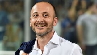Arsenal have reportedly requested information about the future of Inter's director of football Piero Ausilio, after missing out on their top target Monchi....