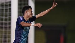 Luis Díaz sigue demostrando porqué dio tan rápido su salto al fútbol europeo y cada semana lo llenan de elogios en Portugal. Tras ser considerado el jugador...