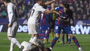 En Espagne, le pénalty accordé à Casemiro dimanche soir après un grotesque plongeon du Brésilien agace. Et le Real Madrid est très critiqué. La Liga...