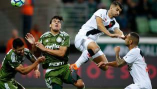 Mesmo tendo vencido o Santos, em São Januário, por 2 a 1, na noite da última quarta-feira (24), o Vascose despediu da Copa do Brasil e agora tem no...