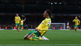 Newly-Promoted Cardiff Set to Sign Norwich Winger Josh Murphy in Deal Worth Over £10m