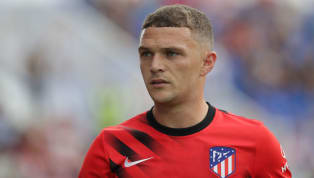 Atletico Madrid defender Kieran Trippier has discussed his final season with Tottenham Hotspur and how he learned that there was no longer a place for him at...