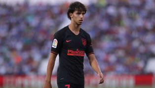 El nombre de João Félix era desconocido para muchos amantes del fútbol apenas un año atrás cuando jugaba en Benfica y su cotización era de apenas 2 millones...