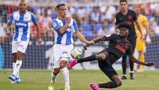 El Atlético de Madrid estrenará este año los partidos de mediodía en el Wanda Metropolitano ante el Leganés, en el encuentro entre ambos que corresponde a...