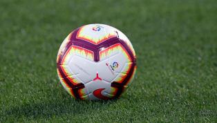 Los autores de los goles, en ciertas ocasiones, son una incógnita. Los que se dedican a aportar estadísticas en muchas ocasiones difieren entre ellos, y por...
