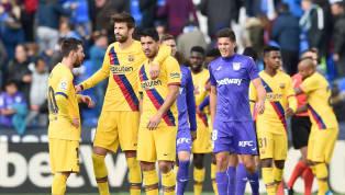 Los de Ernesto Valverde tuvieron que remar contracorriente para dar la vuelta a un partido que se puso cuesta arriba en el minuto 12' con el tanto local....