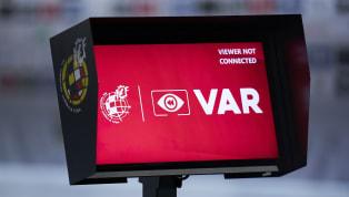 La llegada del videoarbitraje a la competición doméstica española está suponiendo, como en el resto del mundo del fútbol, una auténtica revolución que ha...