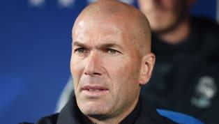 Le Real Madrid a été accroché lundi soir face à Leganés (1-1). Le club madrilène n'a donc pas saisi sa chance de revenir à 2 points de l'Atlético Madrid. Une...