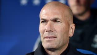 Dans le cadre de la 33ème journée de Liga, le Real Madrid reçoit l'Athletic Bilbao au Santiago Bernabeu. Un match qui s'inscrit toujours dans la grande revue...