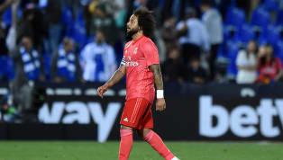 In Madrid spielten Marcelo und Cristiano Ronaldo bereits zusammen Fußball. Ihre Wege könnten sich in Zukunft wieder kreuzen, denn Gerüchten zufolge würde...