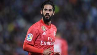 La incertidumbre planea sobre el Real Madrid este verano y sobre el futuro de varios de sus jugadores. Las sensaciones que dejaron en el final de la pasada...
