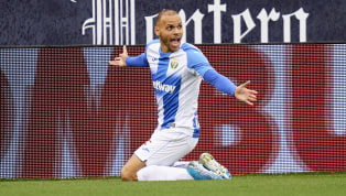 ​Barcelona have confirmed the signing of Leganes forward Martin Braithwaite on a four-and-a-half-year deal, after paying the Dane's €18m release clause. ...