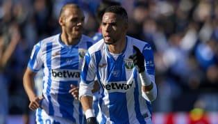Ayer, con el encuentro entre el Alavés y el Levante terminó la jornada 23 de Primera División. Como cada semana, os traemos el XI ideal de los mejores...