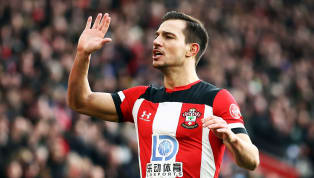 Arsenal are monitoring the situation of Southampton right-back Cédric Soares, who is out of contract this summer.  The Portuguese international is expected to...