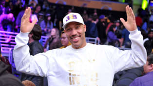One day, LaVar Ball won't exploit his sons for money. Maybe.  Well, probably not, but we can all hope and dream, right? The Big Baller Brand is known for...