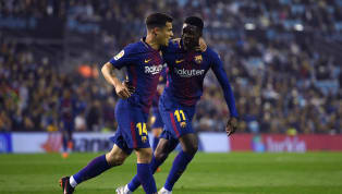 Spanish giants, Barcelona recently offered Paris Saint-Germain £90m plus two players from a six-man shortlist in order to secure the services of Neymar. Here,...