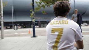 Alors que l'ombre du très effrayant fair-play financier plane toujours sur les plus grands clubs européens, le Real Madrid devrait toucher un joli pactole...