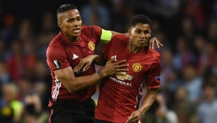 As it turns out, ​former Manchester United captain Antonio Valencia hasn't played his last game at Old Trafford in front of the Red Devils fans. After 10...