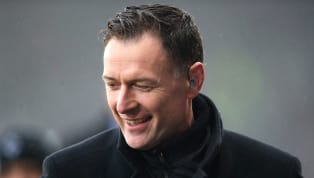 ​Television pundit and legendary Celtic striker Chris Sutton insists he would be stunned if Hoops manager Brendan Rodgers left the club midway through the...