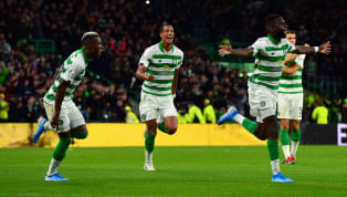 News ​Celtic welcome Hearts to Parkhead on Sunday as Neil Lennon's side continue their defence of the Scottish Premiership.  The Bhoys have made a strong start...