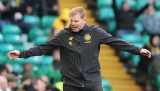 News Celtic host AIK on Thursday in the first leg of the final Europa League playoff round, with a spot in the group stages the reward for the winners. Last...