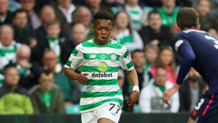 Karamoko Dembele may not be a name that is overly familiar to you yet, but the 16-year-old winger is attracting a lot of media interest following his recent...