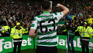 FormerArsenal striker John Hartson has claimed that the Gunners are acting cheap by making such a small bid for Celtic left-back Kieran Tierney, a view...