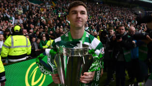 ​Arsenal will offer Kieran Tierney a contract worth £20m over five years to sign for the club, if a transfer fee can be agreed with Celtic. The Gunners are in...