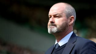 The Scottish FA have confirmed that former West Brom manager Steve Clarke will take over as manager until 2022, replacing Alex McLeish, who was sacked for a...
