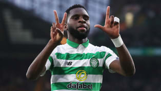 Celtic striker Odsonne Edouard is keen on securing a move away from Parkhead in January, amid mounting interest fromPremier League clubs. The 21-year-old has...