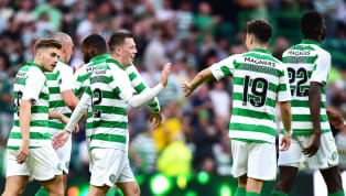 More ​The playoff draw for the 2019/20 Champions League has been made ahead of the third qualifying round matches this week, setting out the paths the...