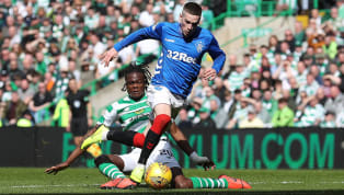 Leeds had a £4.5m bid rejected by Liverpool for 22-year-old attacker Ryan Kent this summer, the winger subsequently signing for Rangers. Manager Marcelo...